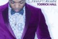 "Todrick Hall ""Dear Santa"""