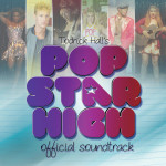 "Todrick Hall ""Pop Star High"""