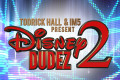 Disney Dudez 2 - Single