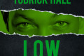 "Todrick Hall ""Low - Single"""